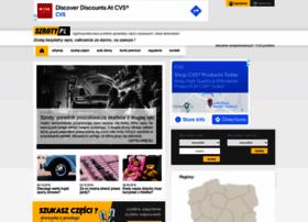 Szroty.pl thumbnail
