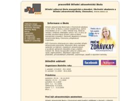 Szscv.cz thumbnail