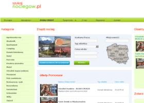 Szukajnoclegow.pl thumbnail