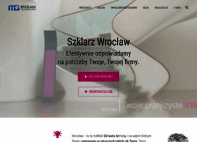 Szybka.pl thumbnail