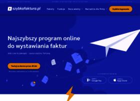 Szybkafaktura.pl thumbnail