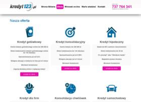 Szybkiekredytybezbik24.org.pl thumbnail
