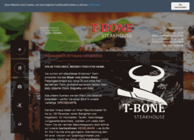 T-bone-hattingen.de thumbnail