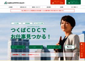 T-cdc.jp thumbnail