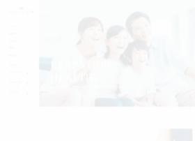 T-karadagenki.jp thumbnail