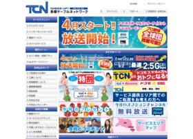 T-net.ne.jp thumbnail