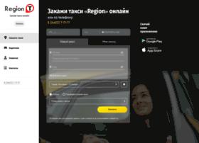 T-region.ru thumbnail