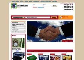 T-souz-ryazan.ru thumbnail