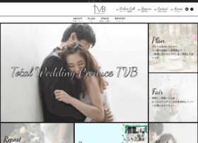 T-v-b.jp thumbnail