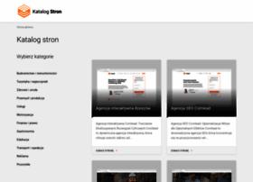 T2b.pl thumbnail