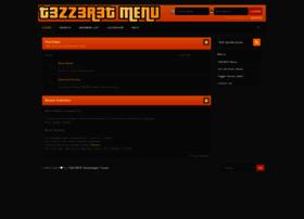 T3zz3r3t.menu thumbnail