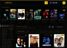 Tabfilm.online thumbnail