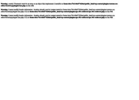 Tabfu.com thumbnail