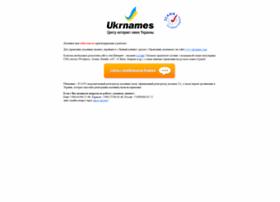 Table.com.ua thumbnail