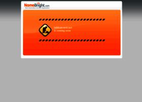 Tableau-noir.net thumbnail