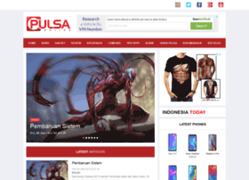 Tabloidpulsa.co.id thumbnail