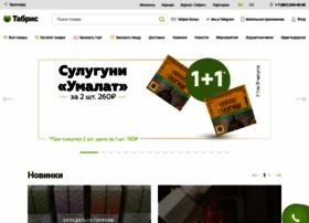 Tabris.ru thumbnail