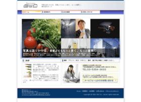 Tac-photo.co.jp thumbnail
