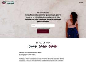 Tacande.net thumbnail