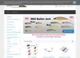 Tackle-dealer-shop.de thumbnail
