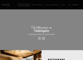 Tafelspitz-limburg.de thumbnail