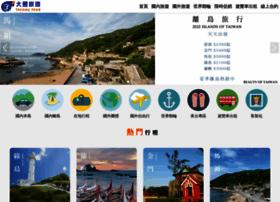 Tafeng66.com.tw thumbnail