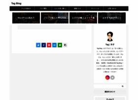 Tagblog.net thumbnail