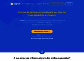 Tagplus.com.br thumbnail