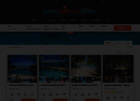 Tahiti.villas thumbnail