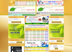 Taiem.com.vn thumbnail