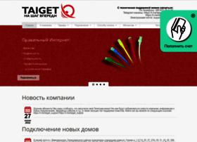 Taiget.ru thumbnail