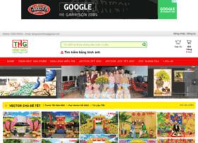 Taihinhgoc.net thumbnail