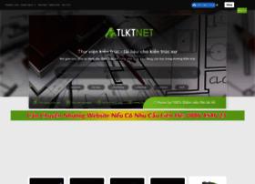 Tailieukientruc.net thumbnail