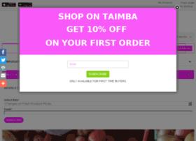 Taimba.co.ke thumbnail