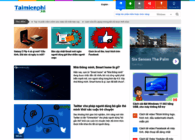 Taimienphi.vn thumbnail