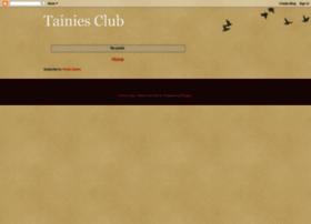 Tainiesclub.blogspot.gr thumbnail