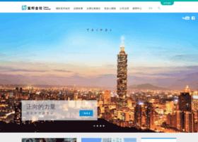 Taipeifubon.com.tw thumbnail