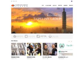 Taipeiinn.com.tw thumbnail