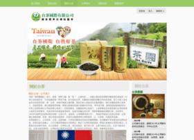 Tair-char.com.tw thumbnail