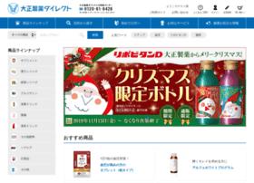 Taisho-direct.jp thumbnail