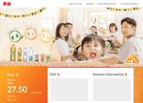 Taisun.com.tw thumbnail