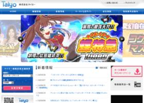 Taiyo-slot.co.jp thumbnail