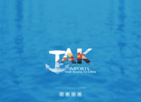 Tak.com.sa thumbnail