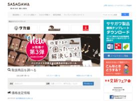 Taka.jp thumbnail