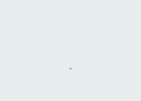 Takamatsuestate-osaka.co.jp thumbnail