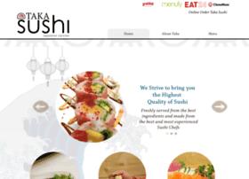Takasushi.biz thumbnail