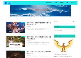 Takataka-hobby.net thumbnail