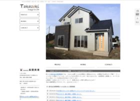 Takazeki.jp thumbnail