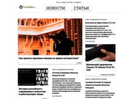 Takefoto.ru thumbnail