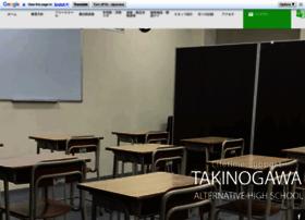 Takinogawa.club thumbnail